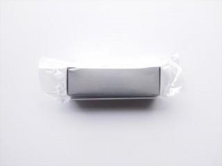 metal-dice-01