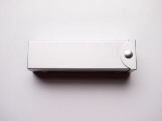metal-dice-011-320x240