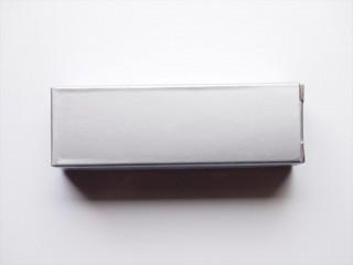 metal-dice-02-320x240