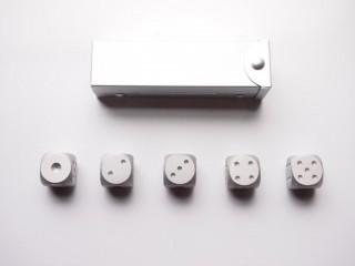 metal-dice-021-320x240