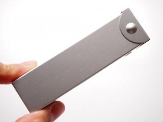 metal-dice-031-320x240