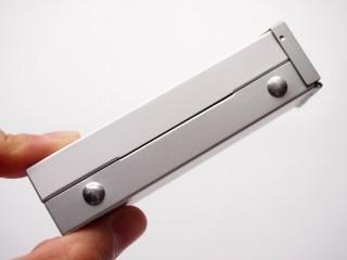 metal-dice-04