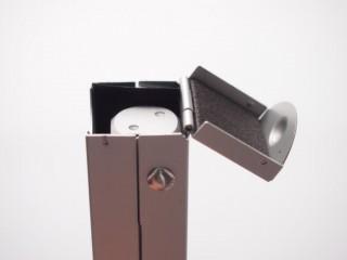 metal-dice-061-320x240