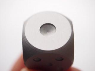metal-dice-09