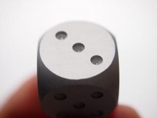 metal-dice-11