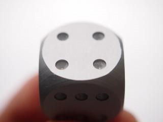 metal-dice-12
