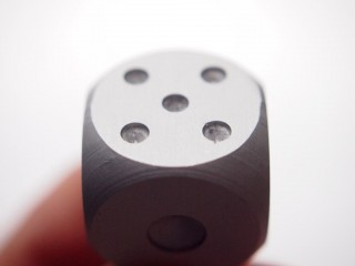 metal-dice-13