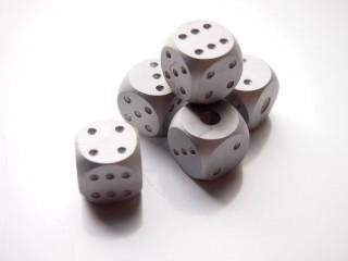 metal-dice-15