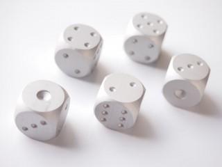 metal-dice-16