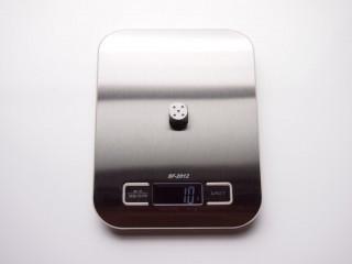 metal-dice-18-320x240