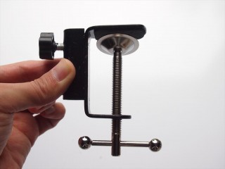 mic-stand-08-320x240