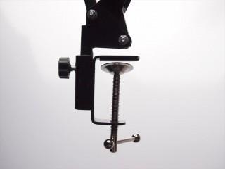 mic-stand-10-320x240