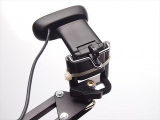 mic-stand-web-camera-01