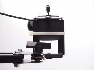 mic-stand-web-camera-03
