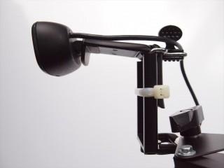 mic-stand-web-camera-04