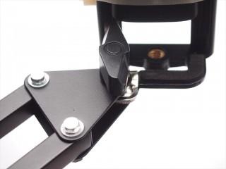 mic-stand-web-camera-06