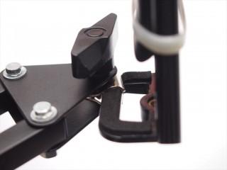 mic-stand-web-camera-07