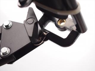 mic-stand-web-camera-08