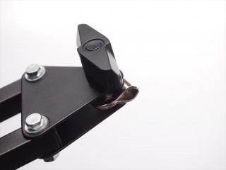 mic-stand-web-camera-09