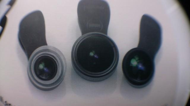 mlens-fisheye-02-640x360