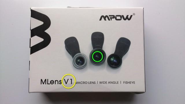 mlens-macro-01