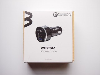 mpow-car-charger-01-320x240