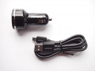 mpow-car-charger-02-320x240