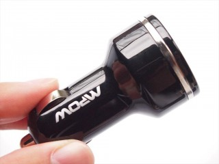 mpow-car-charger-05-320x240