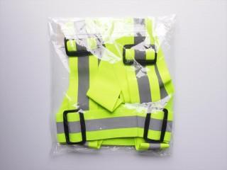 safety-vest-01