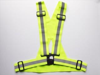safety-vest-02