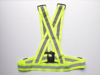 safety-vest-03-320x240