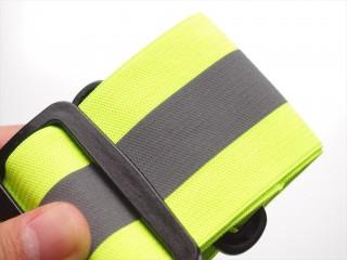 safety-vest-04-320x240