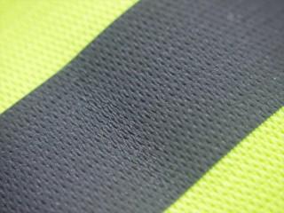 safety-vest-05