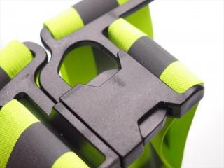 safety-vest-06-320x240