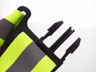 safety-vest-07