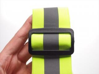 safety-vest-08-320x240