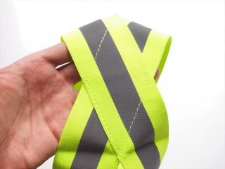 safety-vest-09