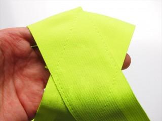 safety-vest-10-320x240