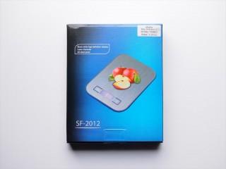 sf-2012-01-320x240