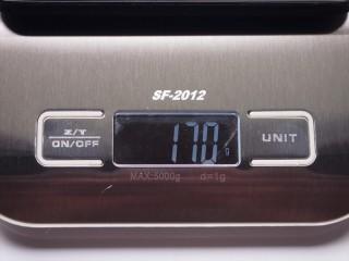 sf-2012-12-320x240