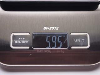 sf-2012-13-320x240