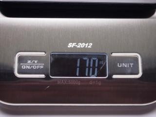 sf-2012-14-320x240