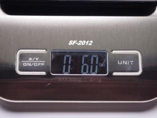 sf-2012-15-320x240