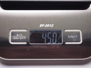 sf-2012-16-320x240
