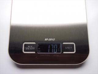 sf-2012-18-320x240