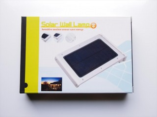solar-wall-light-01-320x240