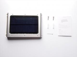 solar-wall-light-02
