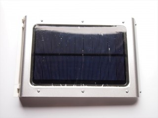 solar-wall-light-03-320x240
