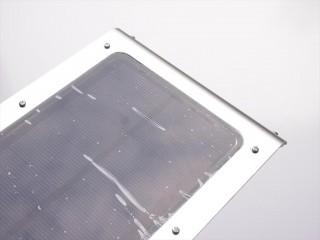 solar-wall-light-05