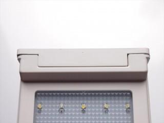 solar-wall-light-11